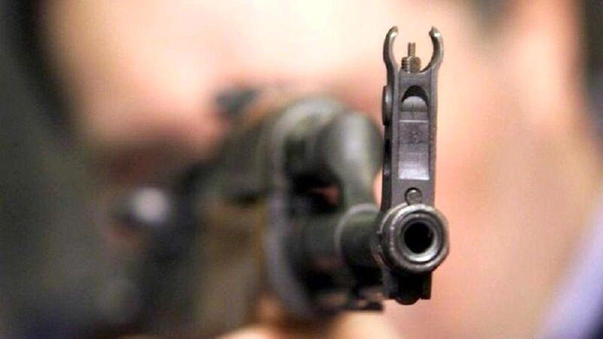 جنازه تروریستهای به هلاکت رسیده توسط سپاه + عکس