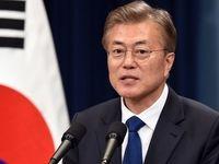 بررسی بودجه مکمل در کره جنوبی به علت شیوع «کرونا»