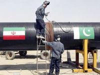 معمای نقش روسیه در صادرات گاز ایران به شرق