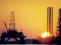 راز کثیف صنعت نفت آمریکا برملا شد