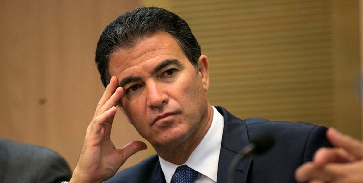 رییس مستعفی موساد: فعالیت نظامی علیه ایران را باید افزایش دهیم