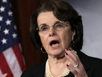 سناتور: کمک به ایران برای کنترل کرونا به نفع آمریکاست