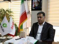 برنامه بانک مهر ایران افزایش سرمایه به ۵۰۰۰میلیارد تومان/ ۳میلیون نفر امسال وام میگیرند