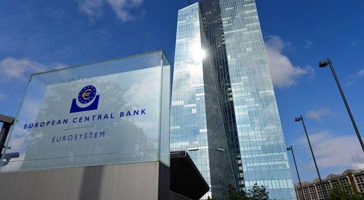 بانک مرکزی اتحادیه اروپا چه سیاستهایی را برای دوران کرونا اتخاذ کرد؟