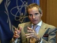 تقویت همکاری ایران و آژانس بینالمللی انرژی اتمی
