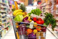 سایه روشن تجارت غذا