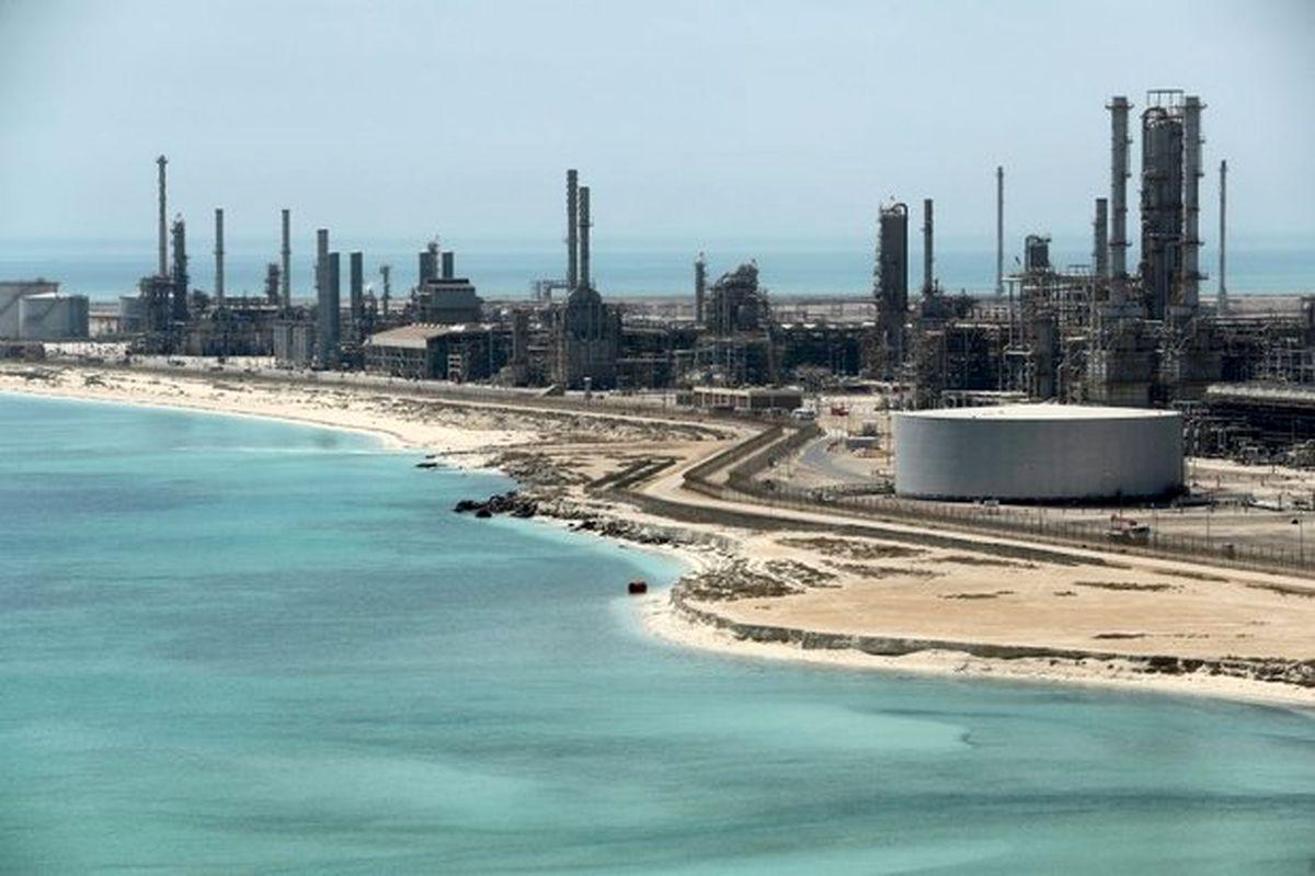 افزایش تقاضا برای فرآورده های نفتی در آسیای غربی
