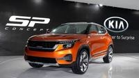 مدلهای پرفروش خودروهای کیاموتورز در آمریکا