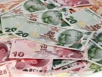 ترکیه با نرخ بهره به مقابله با تورم میرود