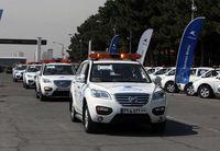 جزییات خدمات امداد نوروزی و سرویس در محل کرمان موتور