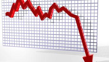 بانک جهانی: تورم ایران در سالهای آینده کاهشی خواهد بود