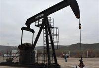 سقوط مصرف جهانی نفت طی ۵سال گذشته