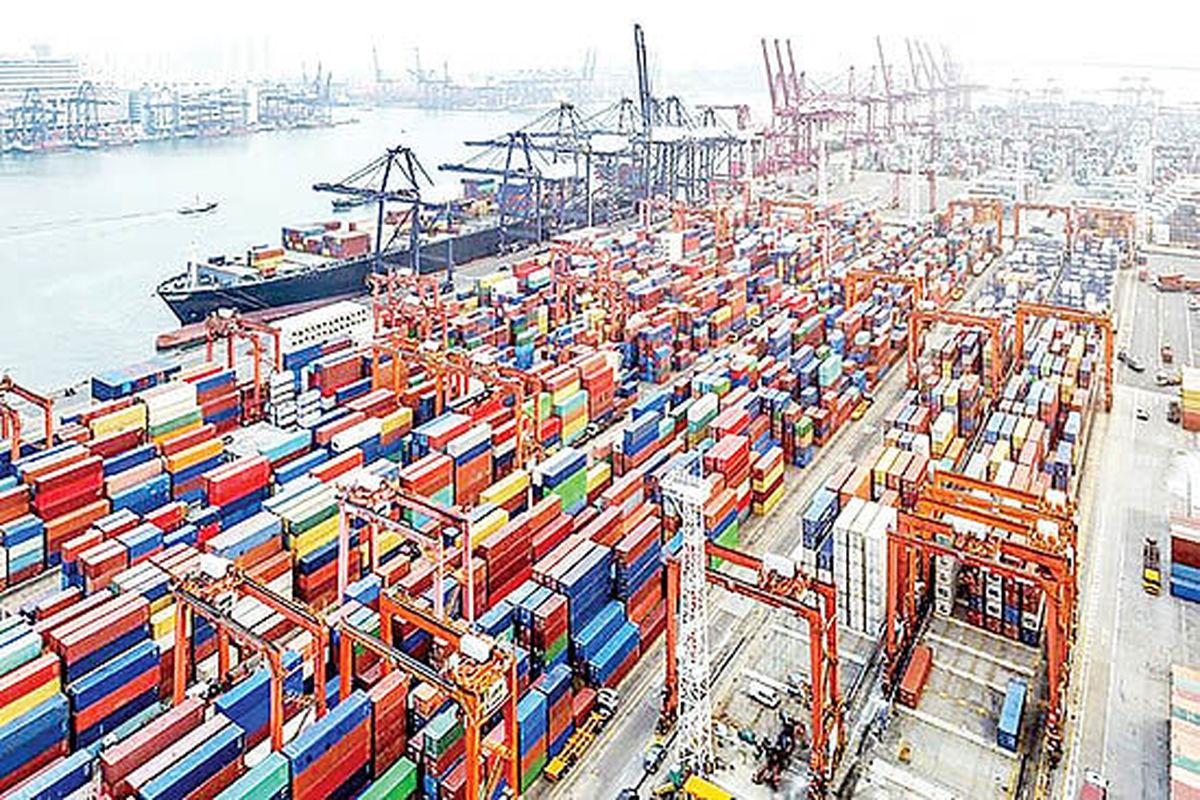 محدودیتهای کرونایی چه اثری بر حمل و نقل کالاها گذاشت؟