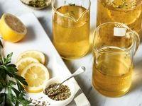 ۳ نوشیدنی مفید برای رهایی از نفخ