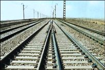 تَرَکها، خط تهران- مشهد را تهدید میکند