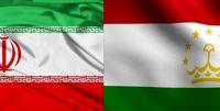 بازگشت ایرانیان از تاجیکستان