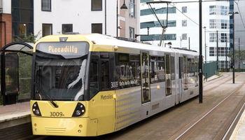 وسایل نقلیه عمومی در لوکزامبورگ رایگان میشود