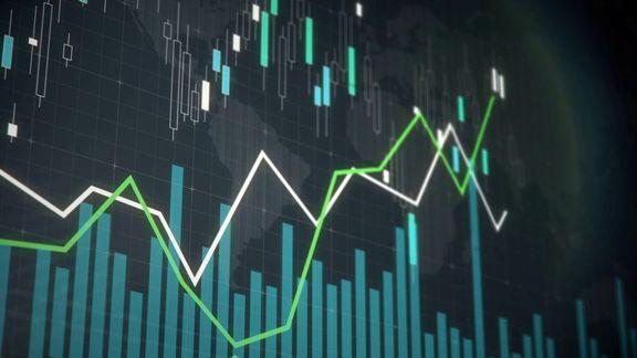 «کسرام» در رابطه با تغییرات بیش از 50 درصدی قیمت سهام شفافسازی کرد/ تلاش برای کاهش زیان عملیاتی ۳ ماهه نخست امسال