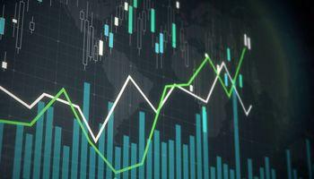 گروه بانکی 229 میلیارد تومان حجم خورد/«وبملت» بیشترین ارزش معاملات را به خود اختصاص داد