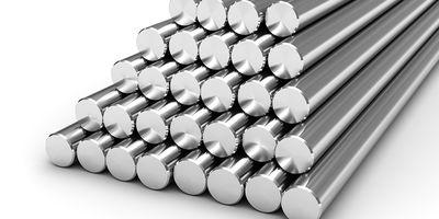 تداوم روزهای خوش فولادیها/ افزایش قیمت فولاد در سال2018