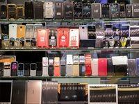 کاهش ۲۰درصدی قیمت گوشی موبایل در راه است