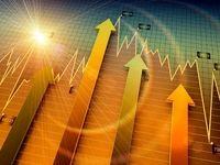 بهترین حالت برای سرمایهگذاری در فضای فعلی، خرید سهمهایی با P/Eپایین است/ با ادامه ورود نقدینگی روند رو به رشد بازار پابرجا خواهد بود