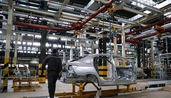 ۱۵ هزار میلیارد تومان؛ تزریق سرمایه به خودروسازها