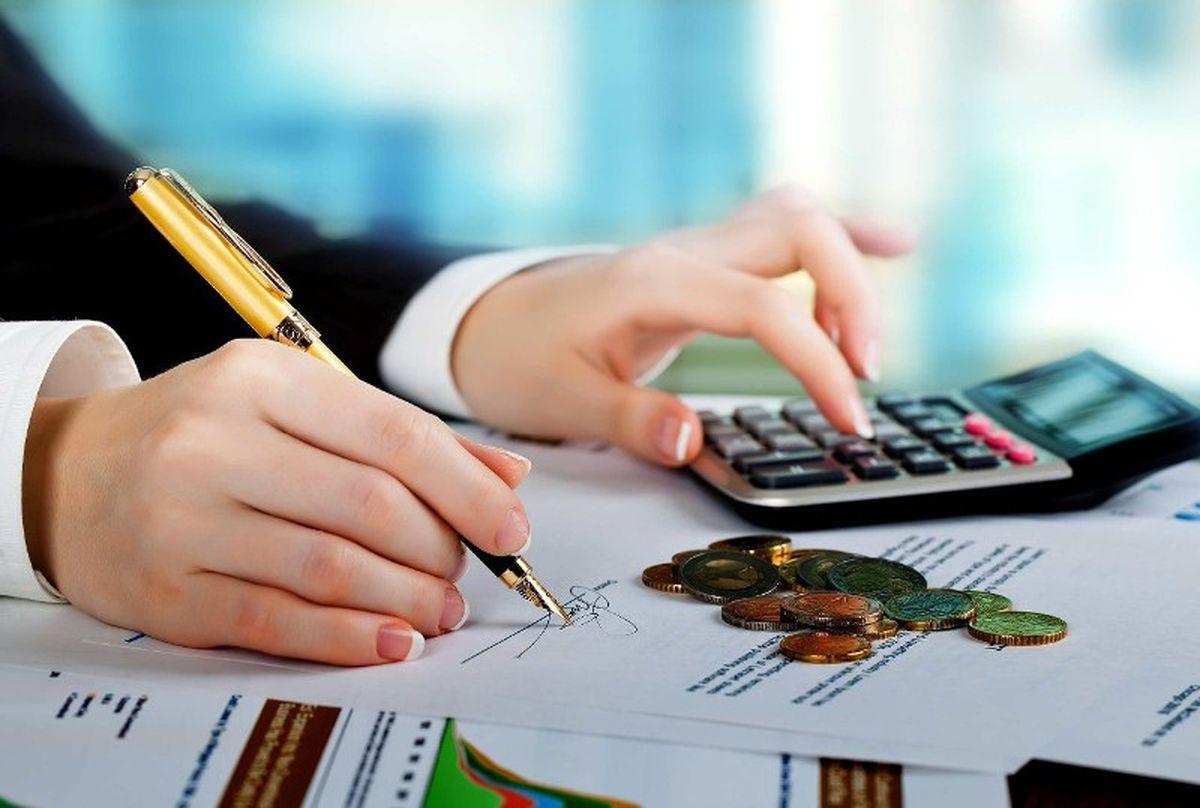 اخذ مالیات  از خانههای خالی از چهسالی آغاز شد؟
