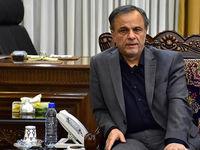 استاندار مشهد: مردم در خانه بمانند