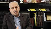 مرکز تجارت ایرانیان در سوریه راهاندازی شد