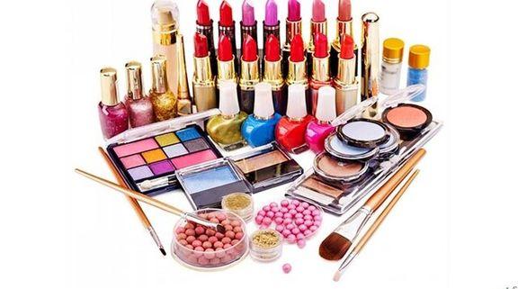 ناگفتههایی از بازار و مصرف «لوازم آرایش» در ایران