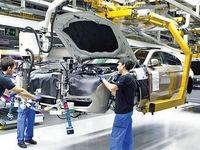 طراحان تحقیقوتفحص از خودروسازان از توضیحات ارائه شده قانع نشدند/ در صورت اصرار نمایندگان متقاضی طرح به صحن ارائه میشود