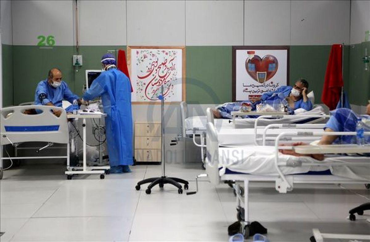 خراسان رضوی، اصفهان و تهران بیشترین مراکز درمانی تامین اجتماعی را دارند