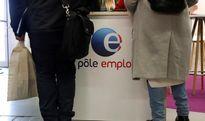 بررسی نرخ بیکاری در منطقه یورو/ ثبات وضعیت مشاغل به رغم محدودیتهای کرونایی