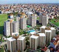 ایرانیها 3برابر سال قبل در ترکیه خانه خریدند