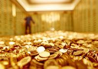 خوشبینی به افزایش قیمت طلا