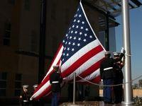 آمریکا در حال نقض تعهدات بینالمللی است