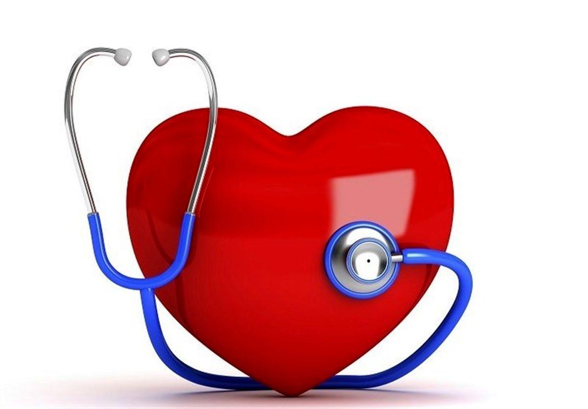 خواب و رژیم غذایی بد عامل افزایش خطر بیماری قلبی در زنان