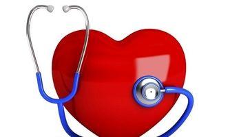 رابطه ضربان قلب و تصادف مشخص شد