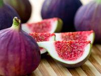 میوهای همه فن حریف برای تامین سلامت بدن