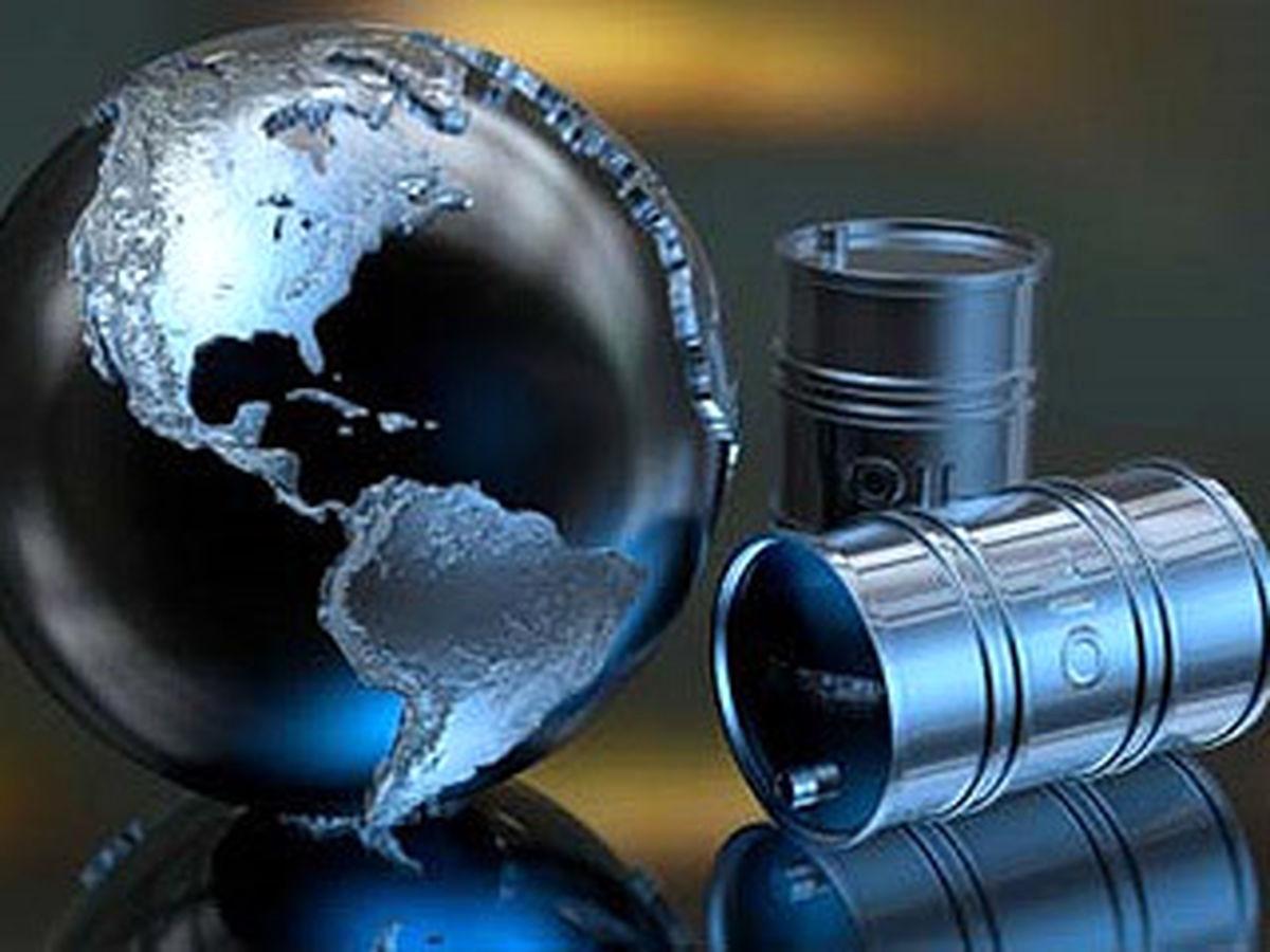 تاثیر اعتراضات آمریکا بر قیمت جهانی طلای سیاه