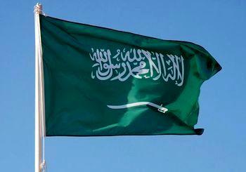 کرونا مدارس و دانشگاههای عربستان را به تعطیل کرد