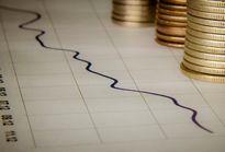 ارزش اوراق بدهی فروشرفته به ۶۴هزار و ۷۰۵میلیارد تومان رسید/ بیم و امیدهای پوشش کسری بودجه
