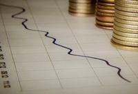 فروش یک هزار و ۵۶۰میلیارد تومان اوراق بدهی/ کاهش نرخ بهره اوراق به ۲۰.۵۸درصد