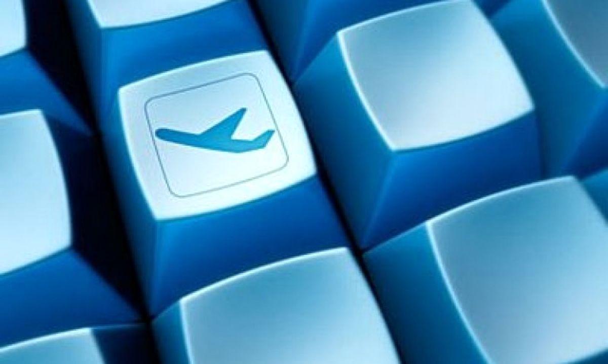 افزایش ۱۵۰درصدی قیمت پروازها توجیهی ندارد