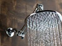 بهترین موقع برای دوش گرفتن چه زمانی است؟
