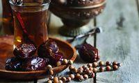 علائم نشان دهنده تغذیه صحیح در ماه رمضان