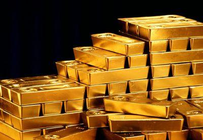 پیشبینی عملکرد مثبت طلا در ۲۰۱۸/ میانگین قیمت طلا امسال ۱۳۲۶دلار خواهد بود