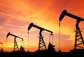 اختلاف روسیه و عربستان در تمدید توافق کاهش تولید نفت