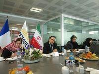 در صورت بازگشت تحریمهادر ایران میمانیم/ توقف تولید ال٩٠ و ساندرو با اجباری شدن استانداردهای ٨٥گانه